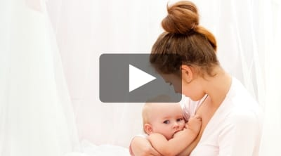 How long should I breastfeed for?